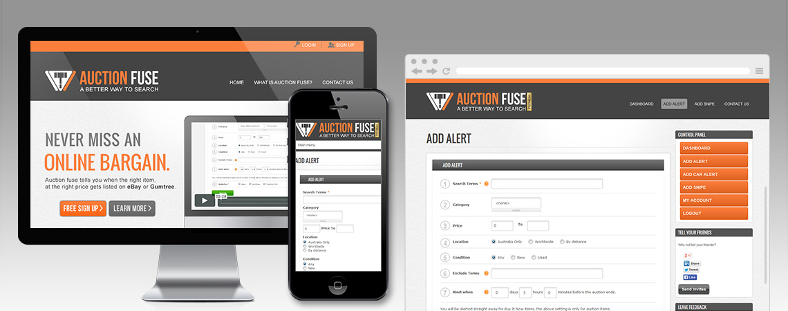 auctionfuse-responsive