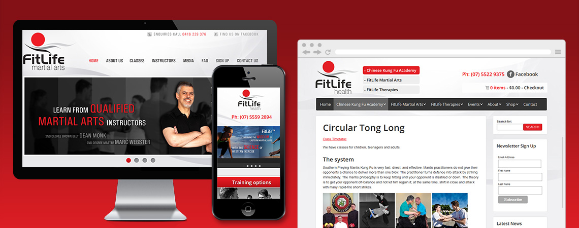 fitlife-responsive