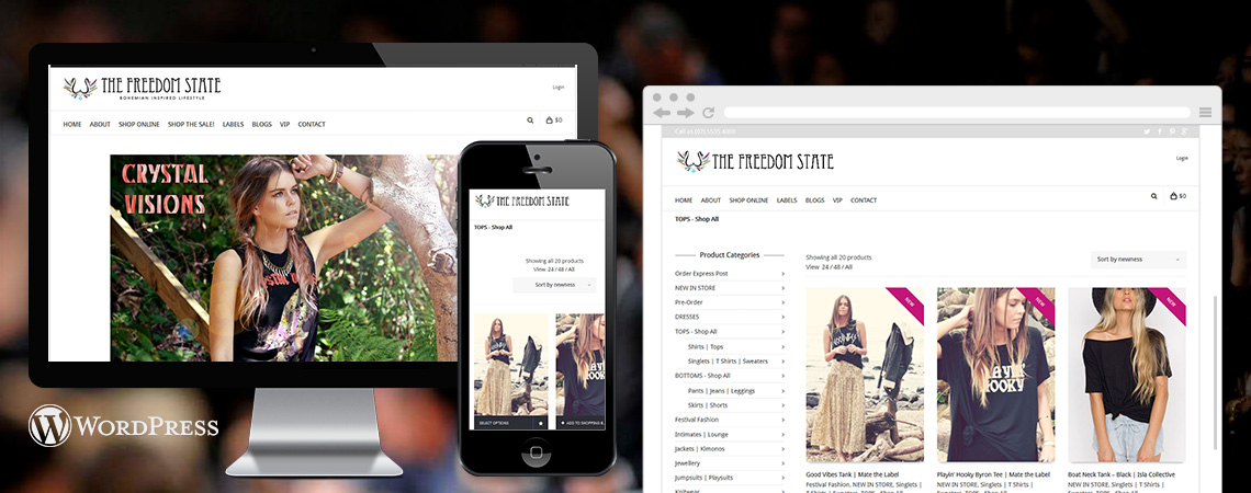 freedomstate-responsive