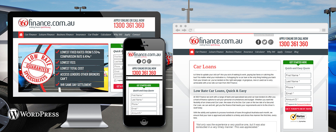 360finance-responsive