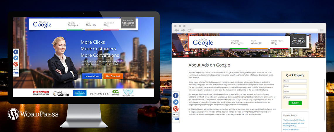 ads-on-google-devices