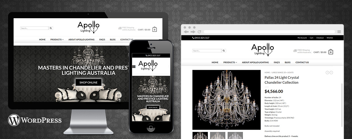 apollo-lighting-responsive