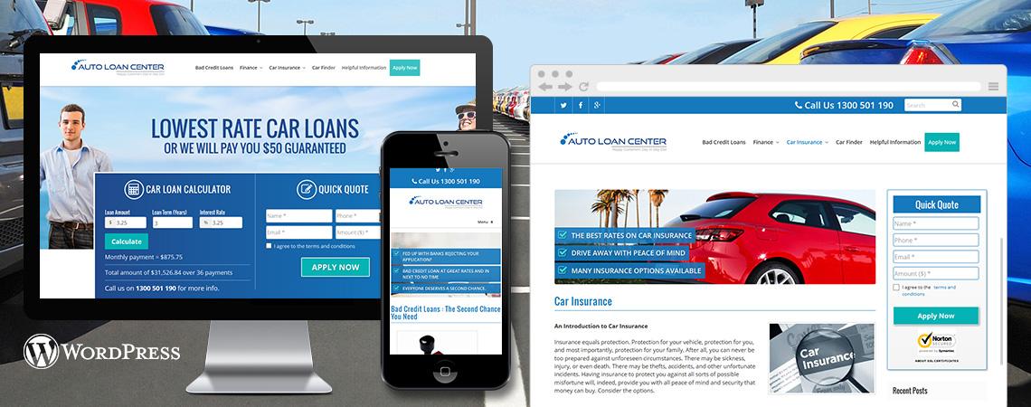 auto-loan-center-responsive
