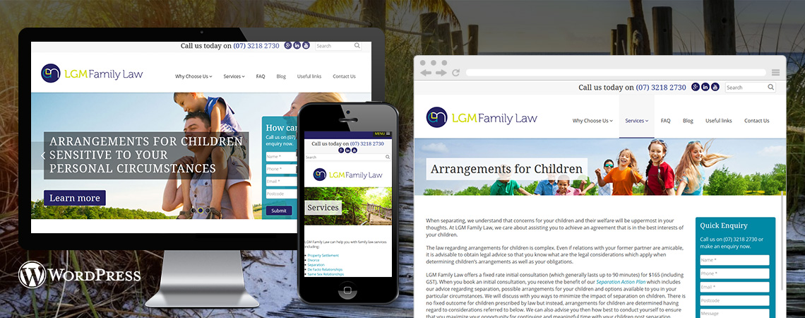 lgm-family-law-responsive