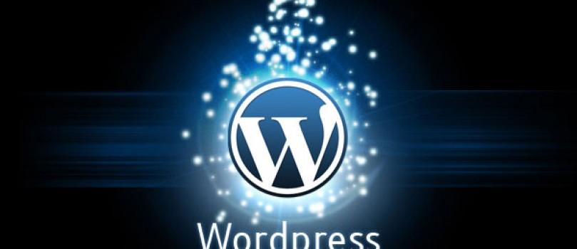 Setting WordPress to Auto Update via Wp-config