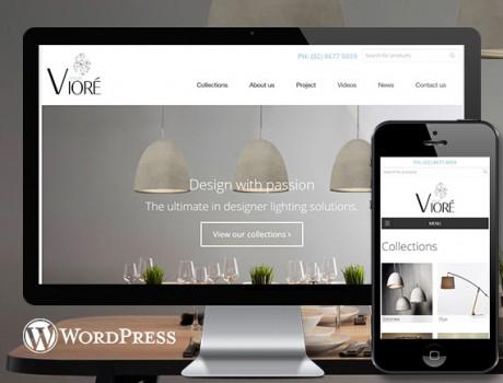 Viore Design